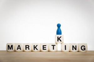 MARKETING OPERATIVO: STRUMENTI E METODI