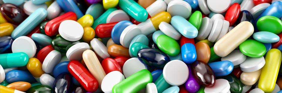 Pillole di Negoziazione #0: perché la negoziazione in pillole?
