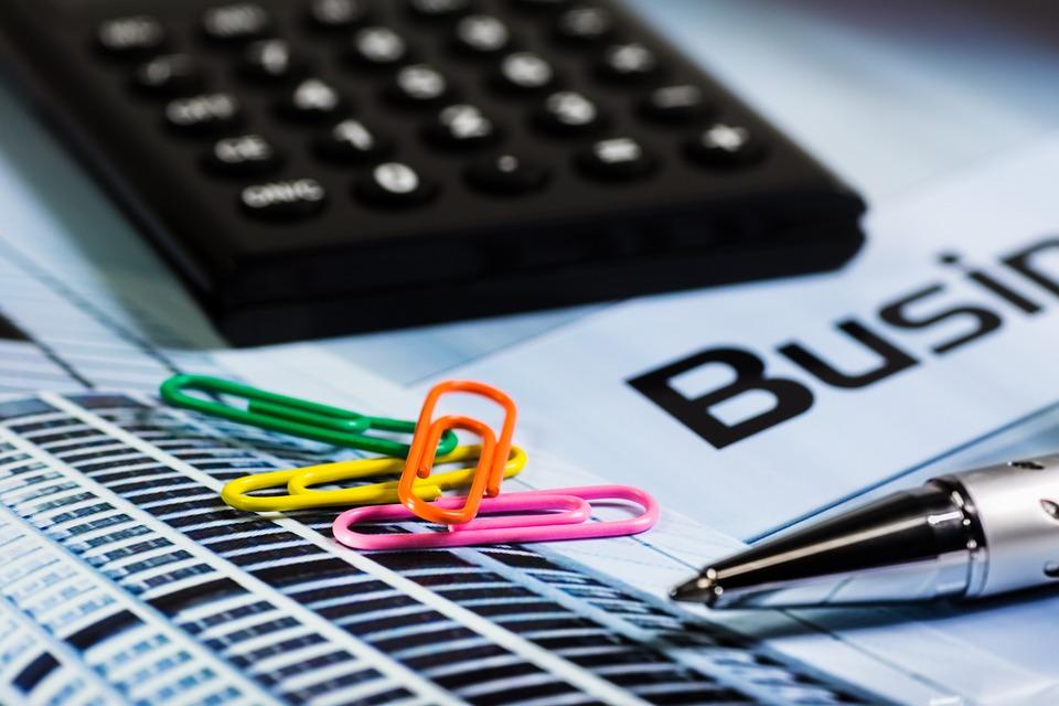 La metodologia 5s per la riorganizzazione aziendale