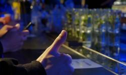 ADP Italia premiata 'Azienda dell'anno 2016' per la qualità e l'innovazione della propria organizzazione di vendita
