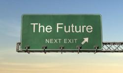I principali dieci elementi che condizioneranno il futuro della Supply Chain